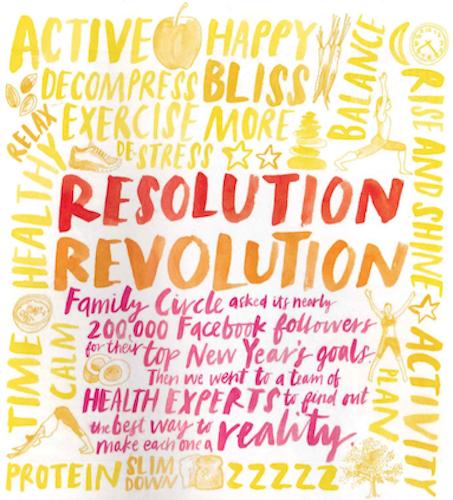 Resolution.jpg1.png