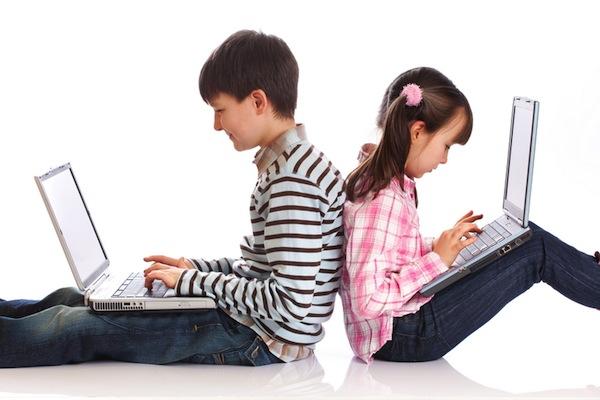children-and-technology2.jpg