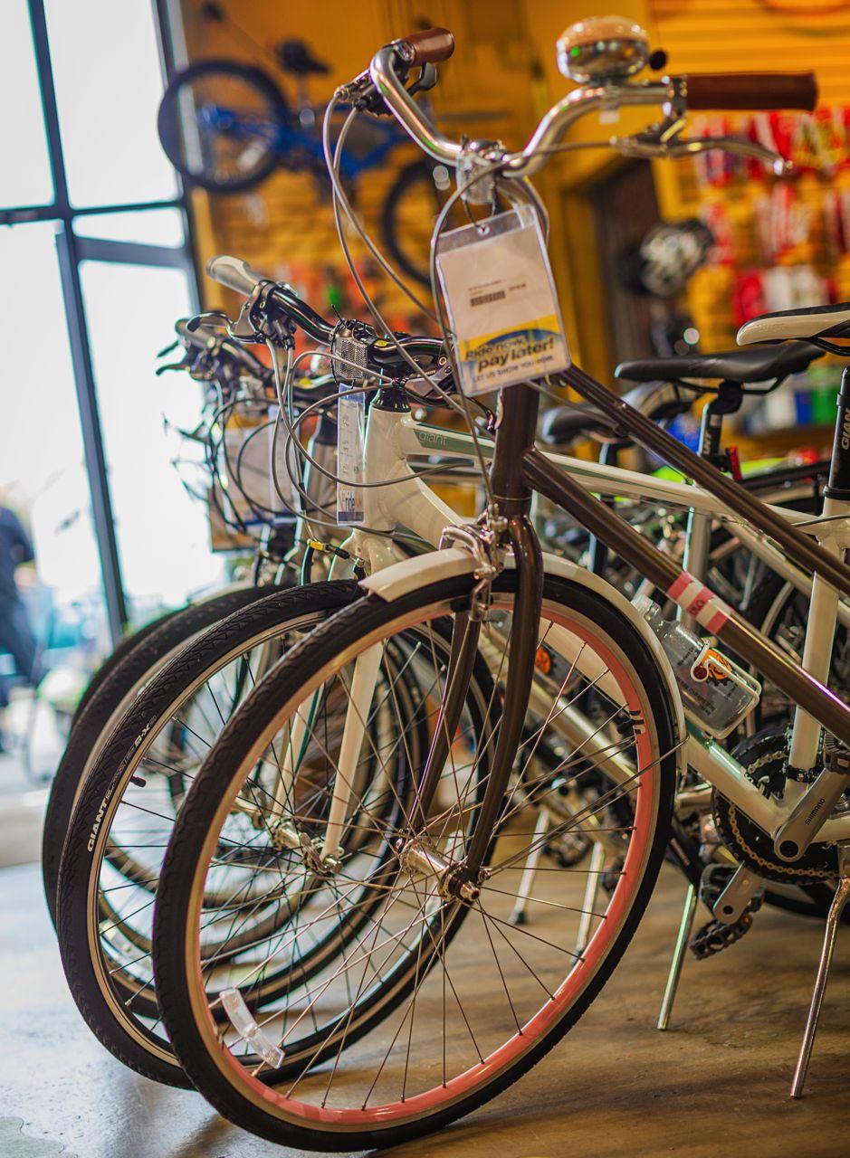 bikeshop.jpg