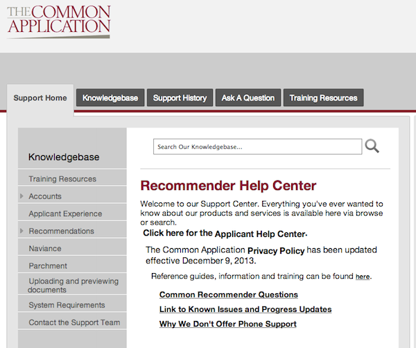 CommonAPp2.png