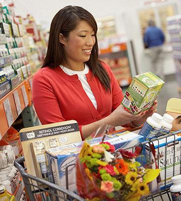 Pharmacy-000089-2.jpg