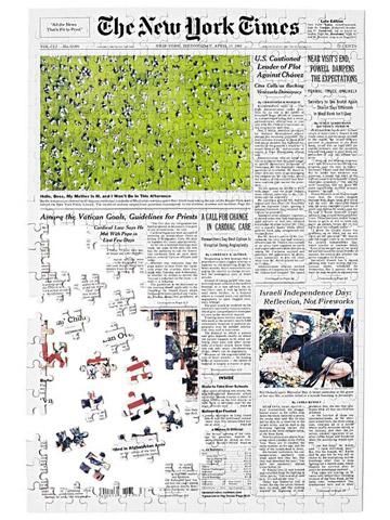 NYT-puzzle.jpg