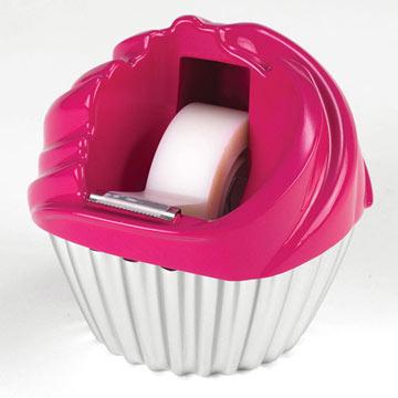 Staples_cupcake_tape_dispenser.jpg