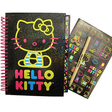Hello_Kitty_scratch_journal.jpg