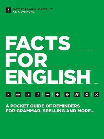 Facts_for_English.jpg