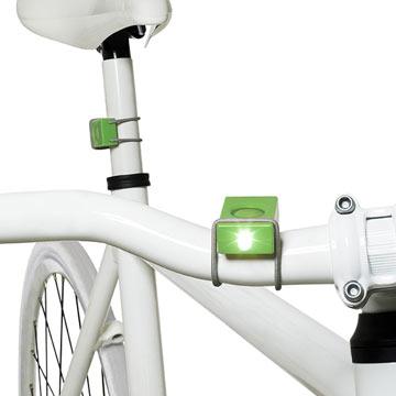 MoMA_bookman_bike_light.jpg