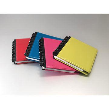 Staples_Arc_notebooks.jpg