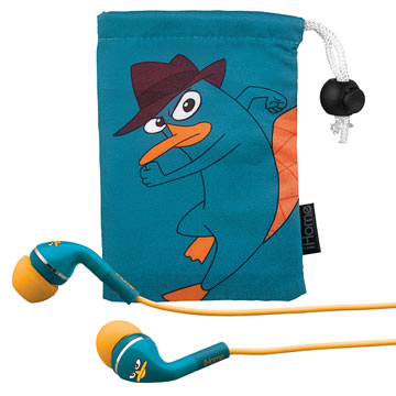 Perry_the_Platypus_earbuds.jpg