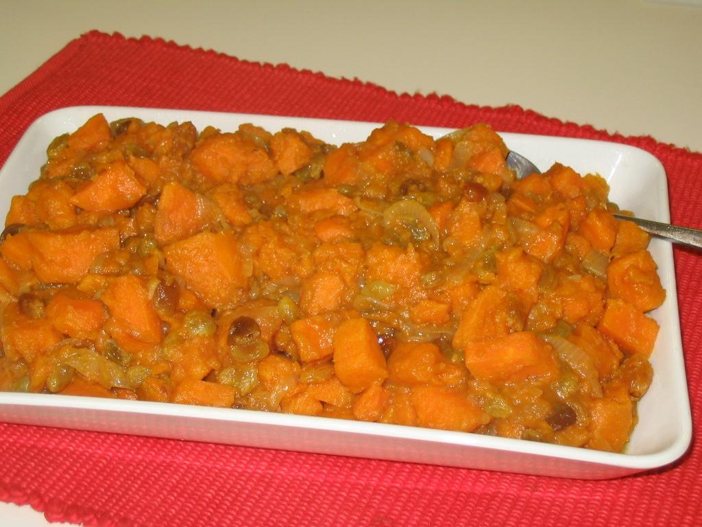 Michael Tyrell spicy sweet potatoes.jpg