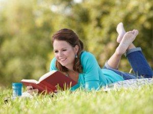 reading2.jpg