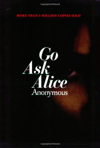 Go-Ask-Aliceweb.jpg