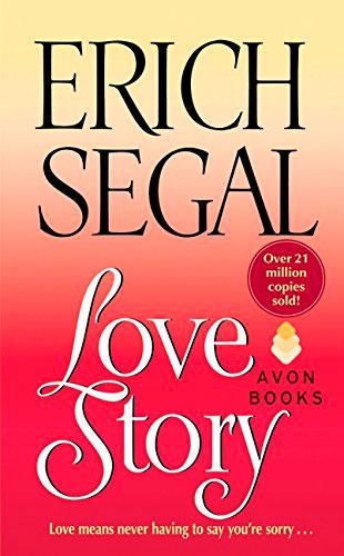 Love-Storyweb.jpg