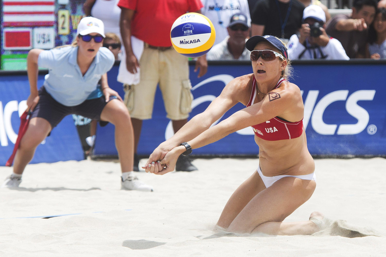 World Series Beach Volleyball 2014.jpg