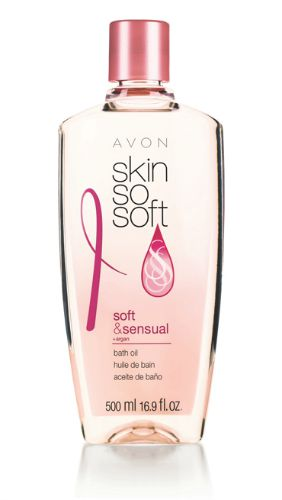 SSS Soft and Sensual BCA Bath Oil.JPG