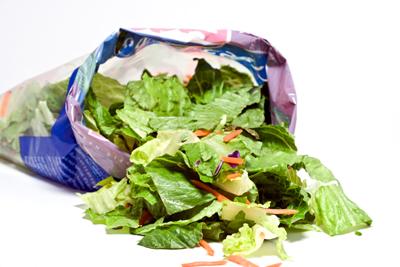salad-bag.jpg