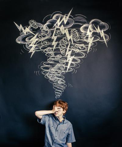mental-health-resized-iamge.jpg