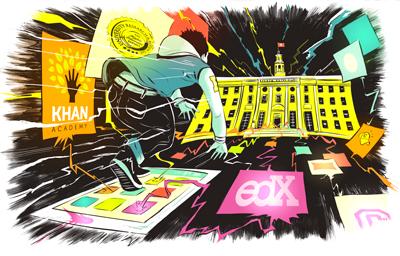 _tech-illustration.jpg