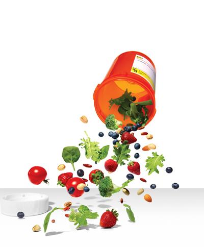 pill-bottle-diet.jpg