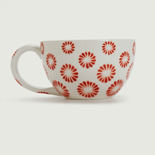 5409360_Lucky Suns Coffee Mug.jpg