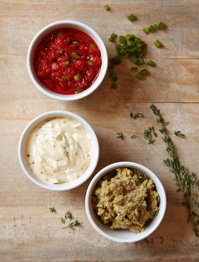 trio-sauces.jpg