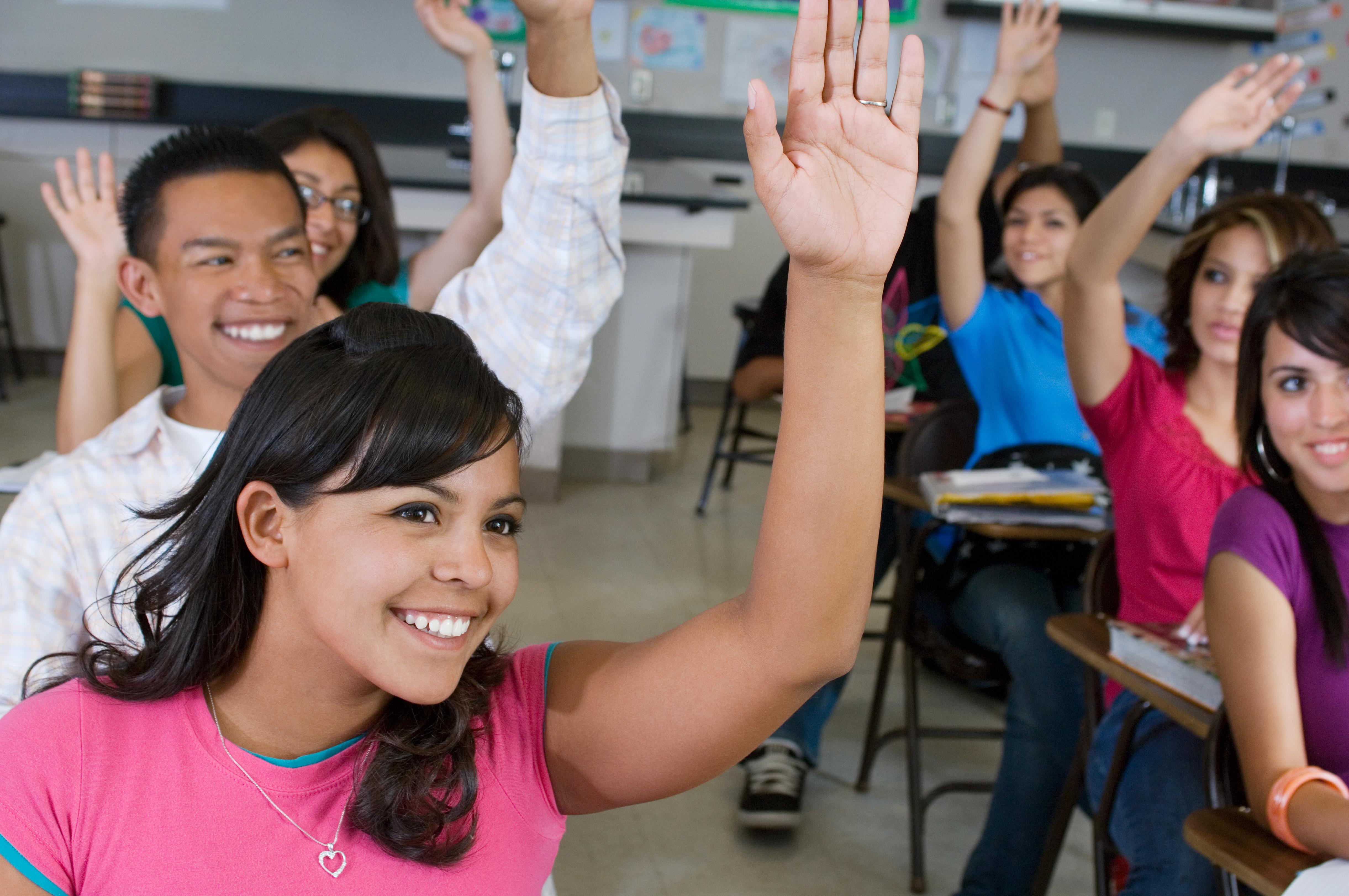 KidsInClassroom.jpg