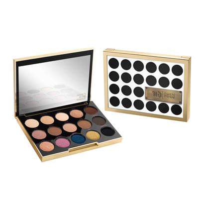 UD-x-Gwen-Stefani-Eyeshadow-Palette-Group-Shot-(web-save).png