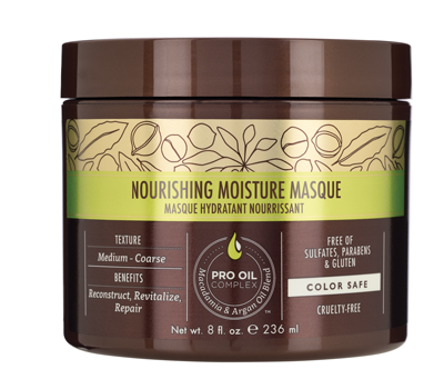 NM-Masque-web-.png