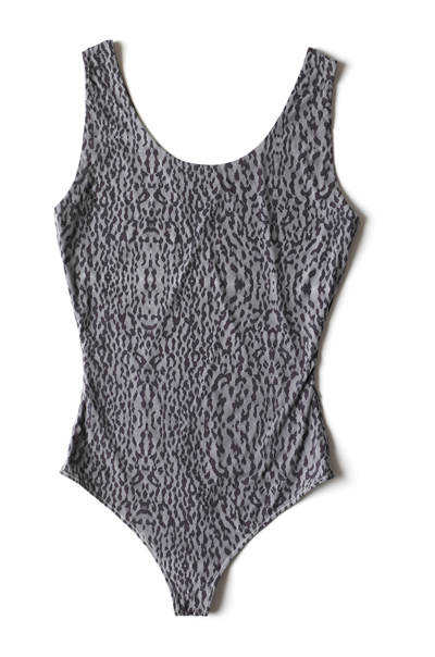 the-bodysuit.png