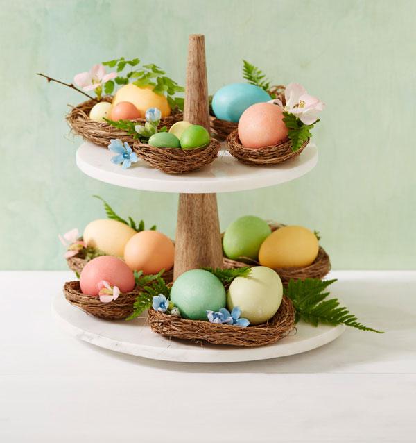 Easter-Slide-4.jpg