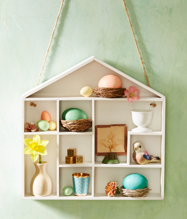 shelf-liove.jpg