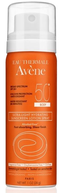 avene-travel-size-ultra-light-hydrating-sunscreen-lotion-spray-spf-50_1-oz..jpg
