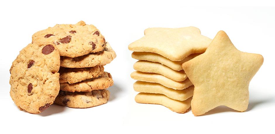 Cookie-Banner.jpg