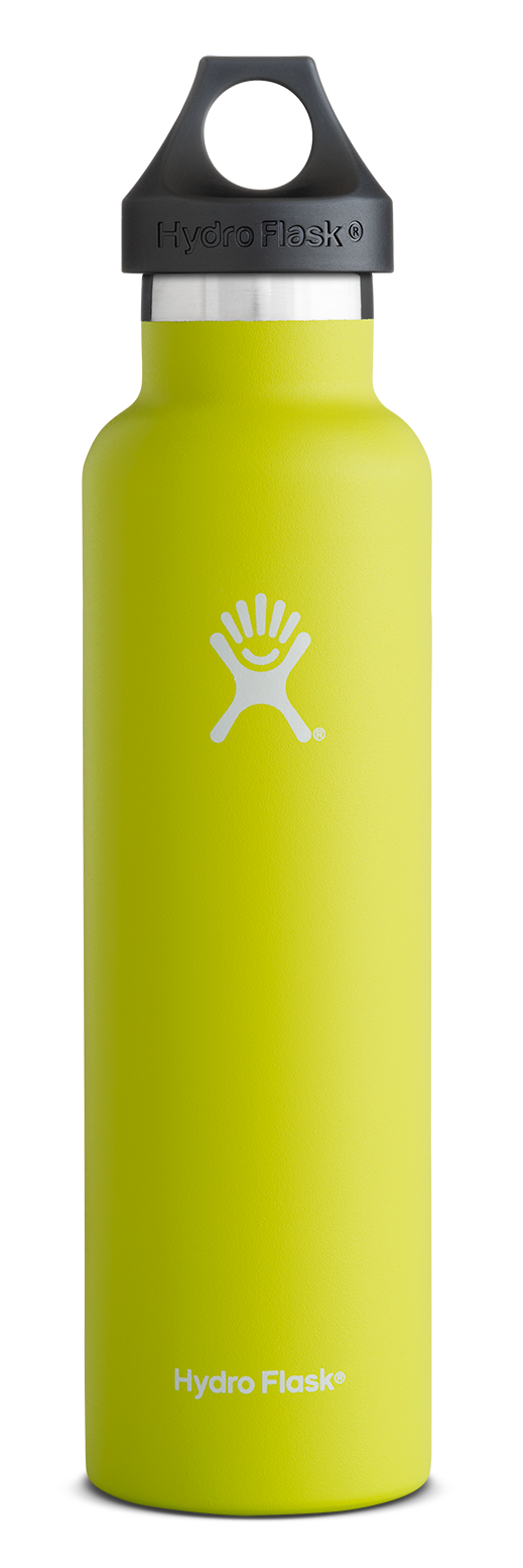 Hydro-Flask-S24-Citron.png