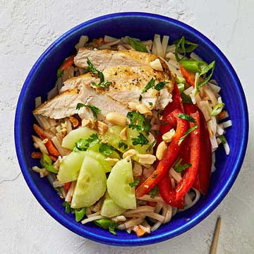 thai rice noodle bowl.jpg