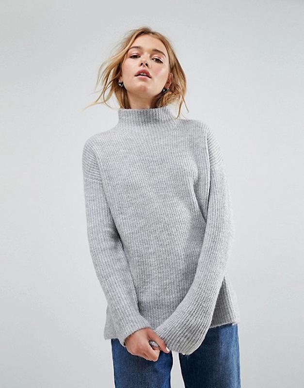 cropped ASOS Chunky Sweater.jpg