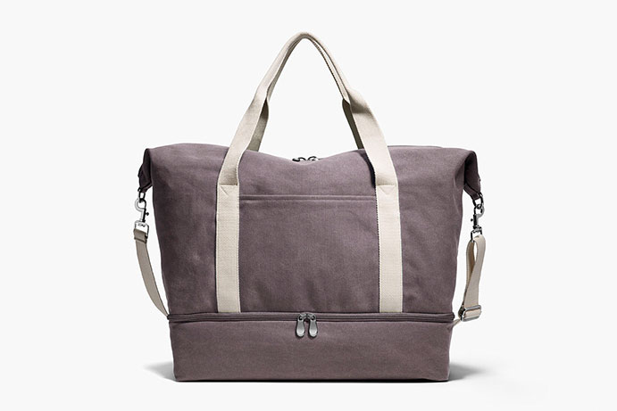 Lo-and-Sons-Travel-Bag.jpg