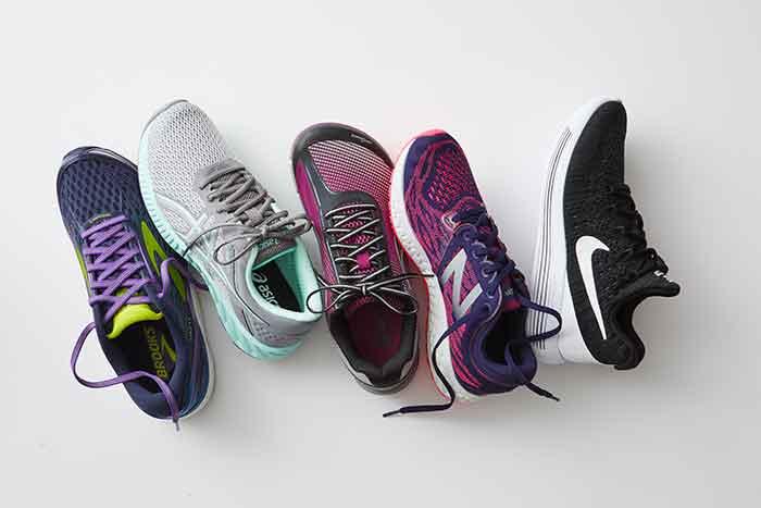 sneakers5.jpg
