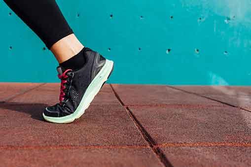 sneakers6.jpg