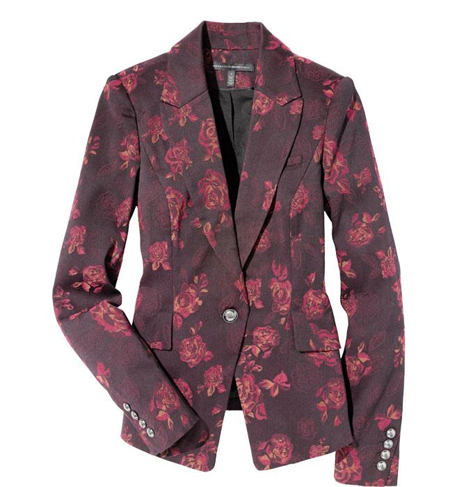 floral-blazer.jpg
