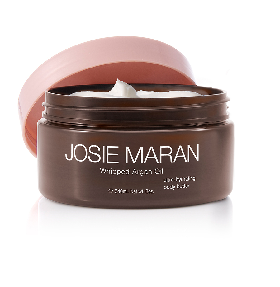 Josie Maran Body Butter