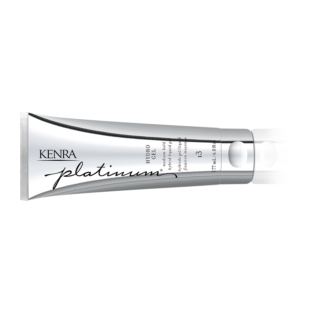 Kenra Platinum Hydro Gel 13
