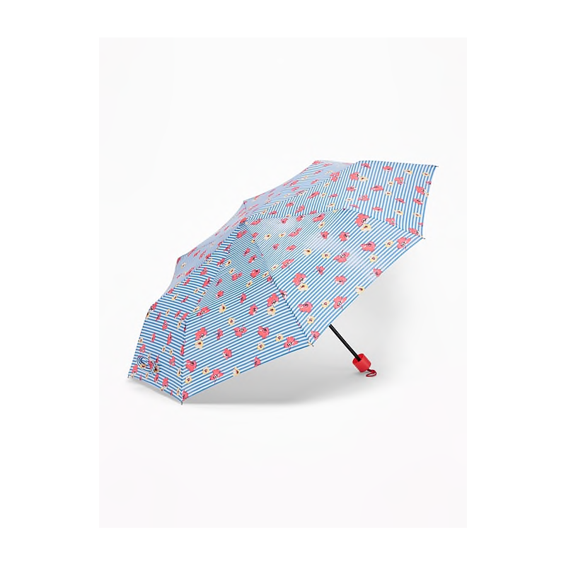 Old Navy Printed Umbrella