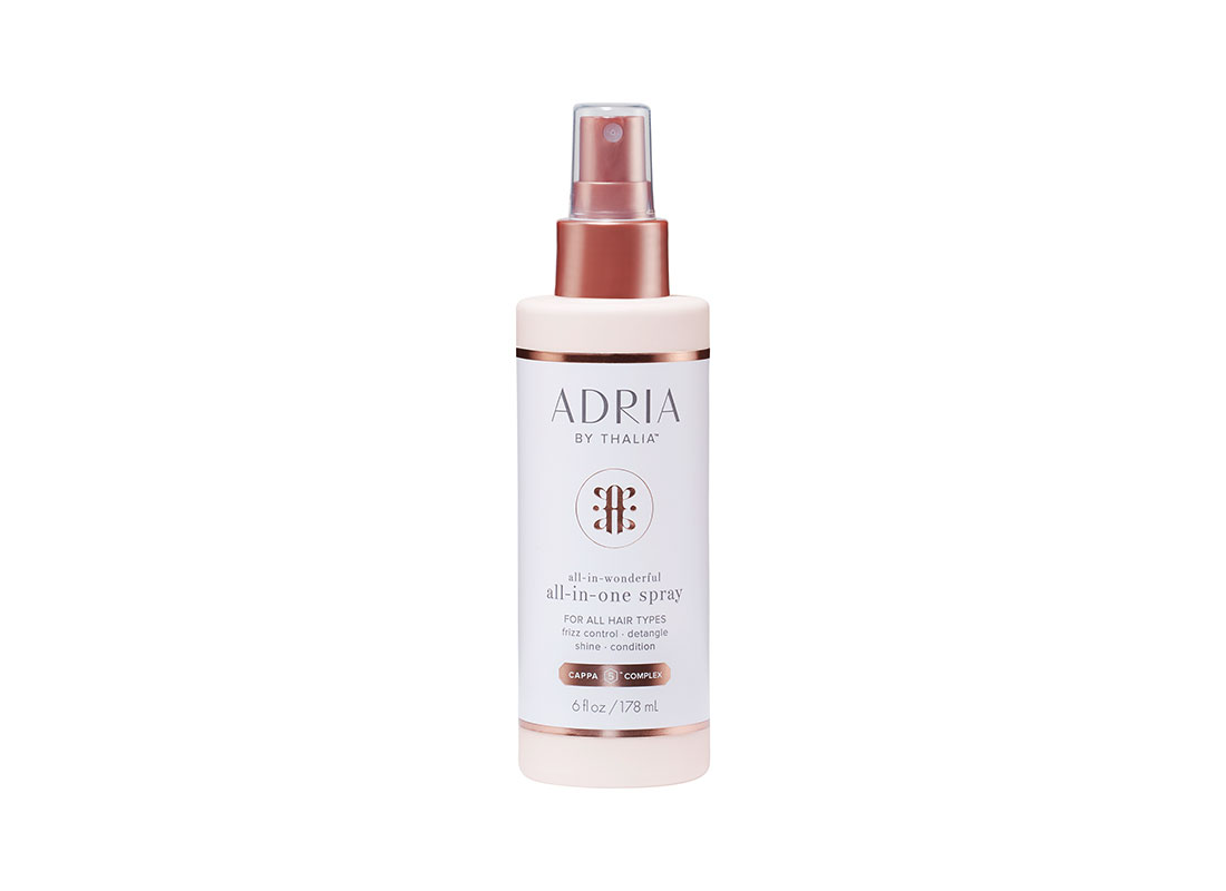Adria by Thalia All-In-One Spray