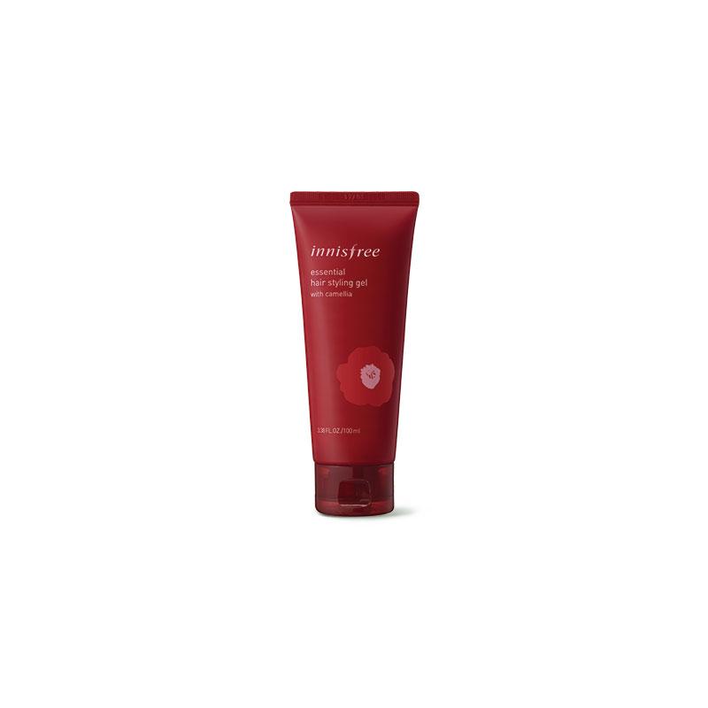 Innisfree Essential Hair Styling Gel