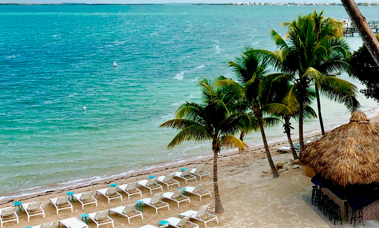 Baker's Cay Resort1