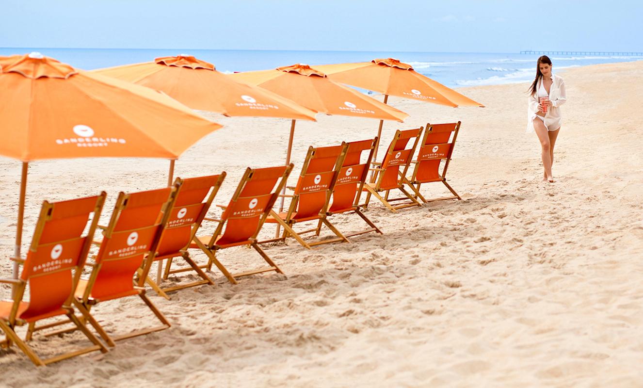 Sanderling Resort1
