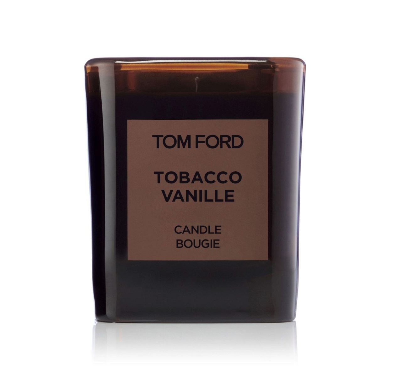 2019 holiday gift guide tom ford candle