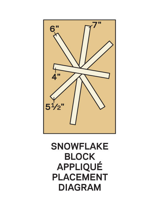img_mittens-snowflakeslg_3a.jpg