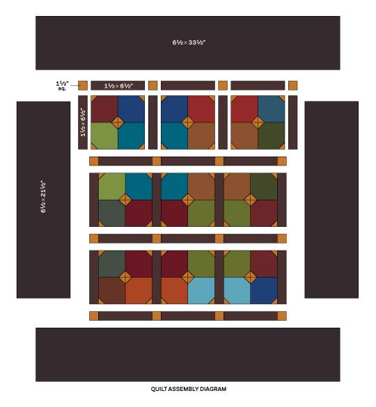 multicolor-plaidlg_3C_1.jpg