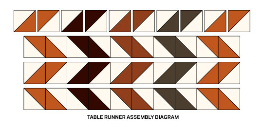 scrap-table-runner-pumpkinlg_4.jpg